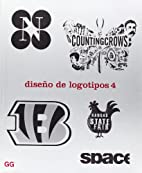 Diseo de Logotipos 4 by MINE