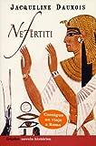 Jacqueline Dauxois: Nefertiti