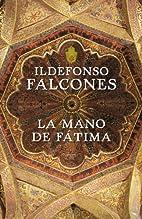 La mano de Fatima / The hand of Fatima…