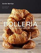 Bolleria / Bakery (Spanish Edition) by…