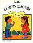 Brandenberg, Aliki: Comunicacion (Spanish Edition)