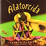 Cannon, Janell: Alatorcida/ Crickwing