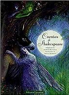 Cuentos de Shakespeare by William…