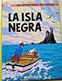 Not Available: La Isla Negra/ The Black Island