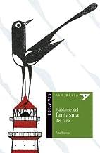 Hablame del fantasma del faro (Spanish…