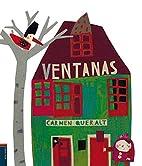 Ventanas / Windows (Spanish Edition) by…