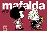 Quino: Mafalda 5