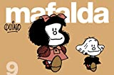 Quino: Mafalda 9