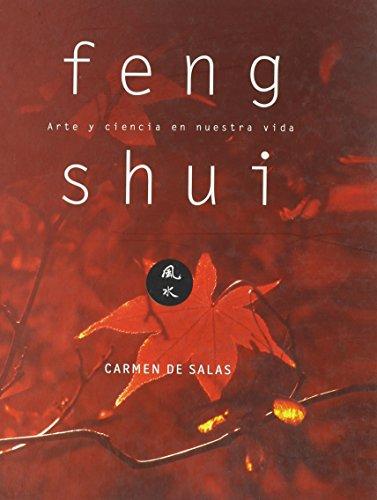 feng-shui-spanish-edition