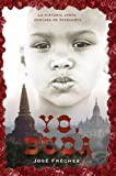 Freches, Jose: Yo, Buda (Spanish Edition)