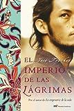 Jose Freches: El imperio de las lagrimas