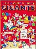 Wolf, Matt: El Libro Con Ventanitas Gigantes (Spanish Edition)
