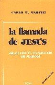 La llamada de Jesús orar con el evangelio…