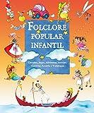 Equipo Editorial: Folclore Popular Infantil/ Children's Popular Folklore (Spanish Edition)