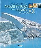 Atlas ilustrado de la arquitectura en la…