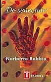 Norberto Bobbio: De senectute