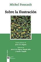 Sobre la ilustracion/ About Illustration…