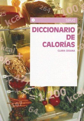 diccionario-de-calorias-salud-de-vecchi-spanish-edition