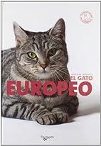 El gato europeo (Spanish Edition) by…