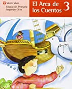 130. El Arca de los cuentos 3 : educación…