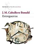 ENTREGUERRAS.SEIX BARRAL. by Agapea