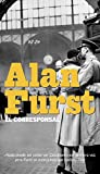 Furst, Alan: El Corresponsal/ the Foreign Correspondent