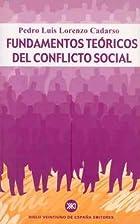 Fundamentos teoricos del conflicto social…