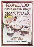 Fuertes, Gloria: Plumilindo