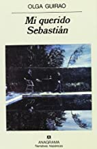 Mi querido Sebastian (Spanish Edition) by…