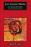 Jose Antonio Marina: Los suenos de la razon (Spanish Edition)