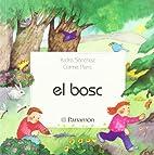 El Bosc by Isidro Sánchez