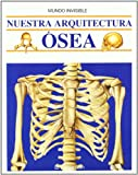 Parramon: Nuestra arquitectura osea/ Our skeletal architecture (Spanish Edition)