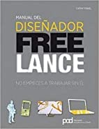 MANUAL DEL DISENADOR FREELANCE. Diseno…