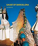 VV Staff: Gaudi of Barcelona