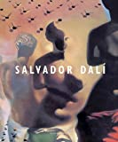 Dali, Salvador: Salvador Dali