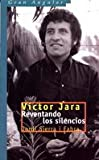 Sierra I Fabra, Jordi: Victor Jara