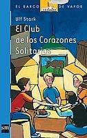 El Club De Los Corazones Solitarios (El…