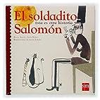 El Soldadito Salomon/ The Little Soldier…