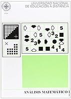ANALISIS MATEMATICO I (O.C.) (4ª ED.) by…