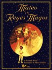 Mateo Y Los Reyes Magos/Mateo and the Three…