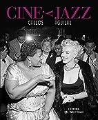 Cine y jazz / Film and jazz (Spanish…
