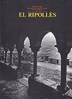 El Ripollès / Pere Solà i Busquets [et…