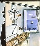 Dali, Salvador: Dali, els anys joves, 1918-1930: Palau Robert, Barcelona, del 15 de febrer al 9 d'abril de 1995 (Cultura. Patrimoni cultural) (Spanish Edition)
