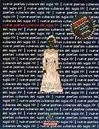 Nueve Poetas Cubanos (Mitos Poesia) by…