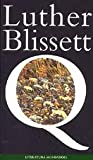 Blissett, Luther: Q (Spanish language edition)