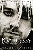 Cobain, Kurt: Diarios / Diaries: Kurt Cobain (Reservoir) (Spanish Edition)