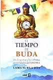 SURYA DAS,LAMA: TIEMPO DE BUDA,EL