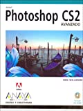 Willmore, Ben: Photoshop Cs2 Avanzado / Adobe Photoshop Cs2 Studio Techniques (Diseno Y Creatividad / Design and Creativity) (Spanish Edition)