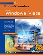 Windows Vista (GUIAS VISUALES) (Guias…