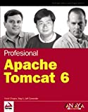 Chopra, Vivek: Apache tomcat (Spanish Edition)
